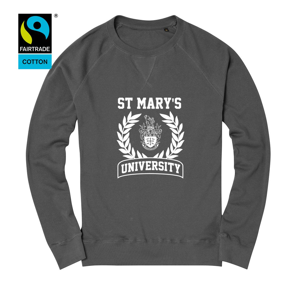 Unisex Sweat Shirt
